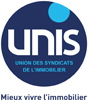 UNIS - Union des syndicats de l'immobilier