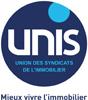 UNIS - Union des syndicats de l'immobilier